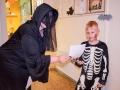 ZŠ EDIN - Halloween (13)
