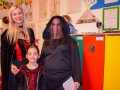 ZŠ EDIN - Halloween (14)