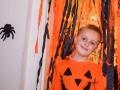 ZŠ EDIN - Halloween (16)