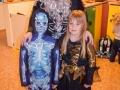 ZŠ EDIN - Halloween (2)