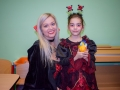 ZŠ EDIN - Halloween (3)