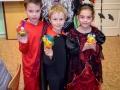 ZŠ EDIN - Halloween (4)