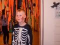 ZŠ EDIN - Halloween (6)