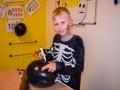 ZŠ EDIN - Halloween (9)